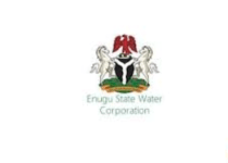Enugu State Government Recruitment for Managing Director, Enugu State Water Corporation