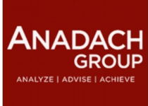 Anadach Consulting Limited Job Recruitment (6 Positions)