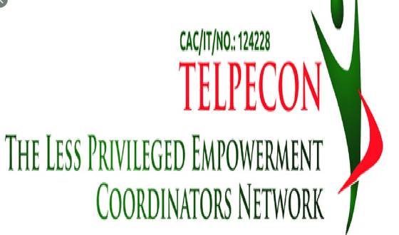 Telpecon February Grants Disbursement Payment Day