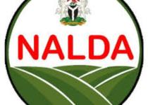NALDA 2021/2022 Recruitment Application Link Portal