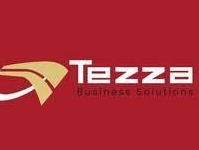 Tezza Business Solutions Limited Job Recruitment (3 Positions)