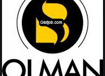 Olman Business Solutions (OBS) Limited Job Recruitment (3 Positions)