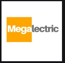 Megalectrics Limited Job Recruitment (5 Positions)
