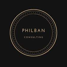 Philban Consulting Job Recruitment (5 Positions)