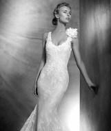 Atelier-Pronovias-2016-Wedding-Dresses-BellaNaijaVIVI_D