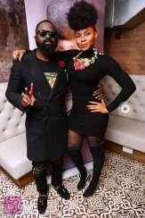 yemi-alade-mama-africa-album-listening-party-london-18feb2016-pulse-ng-07.jpg