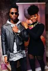 yemi-alade-mama-africa-album-listening-party-london-18feb2016-pulse-ng-17.jpg