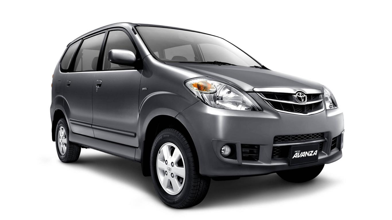 grand new avanza silver metallic jual velg all camry 2003 toyota 1 3 related infomation specifications