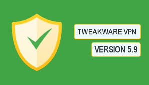 MTN 0 0k Free Browsing Cheat For Tweakware VPN 2019 – GISTRENDS
