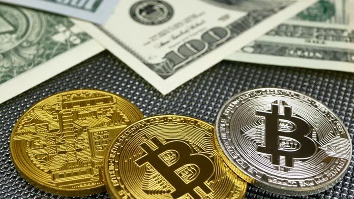 Best Way To Buy Bitcoin With Cash