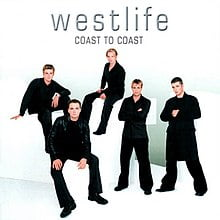 Close Your Eyes When You're Looking Like That Against All Odds Westlife I Lay My Love on You Mp3 Download What Makes A Man Westlife Every Little Thing You Do Soledad Coast to Coast You Make Me Feel Good