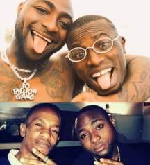 Fear Industry Davido's Former PA Aloma Claims He Was Offered 100 Million Naira To Implicate Davido In The Death Of His Friend Tagbo