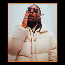"""Burna Boy Still Striving"""" – Burna Boy says as 'Ye' gets certified Gold in the United States By Ismail - May 5, 2021 0 Burna Boy's award-winning track 'Ye' is now certified Gold in the United States of America three years after its official release. burna boy The Recording Industry Association of America, RIAA, announced the certification of the Grammy award winner's song after it made over 500,000 sales in the States. The 'Ye' song released in 2018 on the 'Outside' album, won The Headies Award for Song of the Year as it marks yet another significant achievement for the self-acclaimed African Giant. """"Still Striving"""" - Burna Boy says as 'Ye' gets certified Gold in the United States Taking to Twitter to announce the new milestone, Burna Boy shared a snapshot of the Gold certification of 'Ye' as he captioned it 'Still striving.'"""