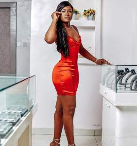 Bbnaija's Alex Gives Opinion On One Of The Factors That Leads To A Failed Marriage