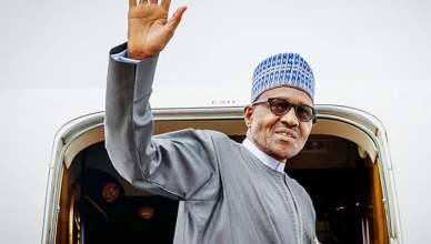 Reps Approve $8b, €490m Loan Requests By Buhari