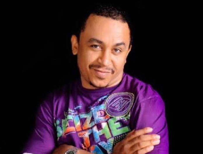 Daddy Freeze Disagrees With Christians Who Use The Popular Phrase What God Cannot Do Does Not Exist