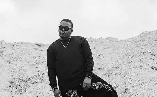 Apa Ti Jabo So Much More Olamide Download Mp3: Olamide – Somebody Cup Of Tea Cynthia Morgan Reveals Why She Changed Her Policy Of Not Collecting Money From Men She's Dating