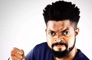 Basket Mouth Top Richest comedians in Nigeria 2021