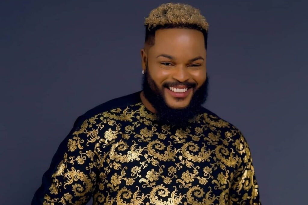 """#BBNaija: """"If You Want To Know My Worth, Follow Me To My Village"""" White Money Reveals (Video)"""