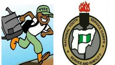 Why NYSC Should Be Scrapped Now