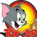 Top Lessons Learnt From Tom and Jerry