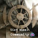 Introducing.. Gistwheel Global WhatsApp Group!