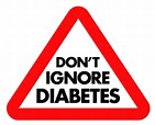 diabetes: symptoms,prevention&control