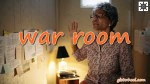 War room full movie .mp4 watch online free download