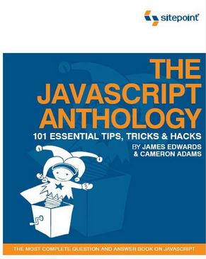 The JavaScript Anthology