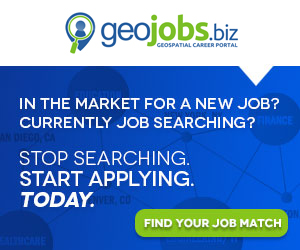 geo jobs