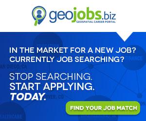 geo jobs