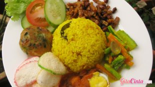 Menu Sarapan - dindun45.blogspot.co.id
