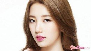Lipstick Mengubah Penampilan - (Sumber: linkedin.com)