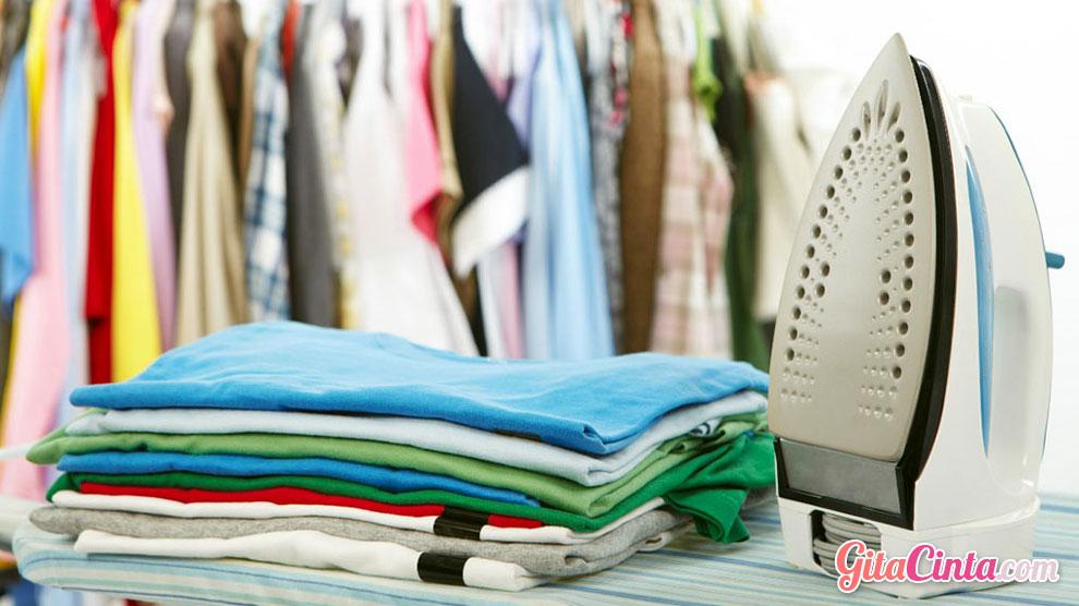 analisa, usaha, dan, modal, laundry, kiloan, semua, biaya, operasional, hitung, penghasilan, kotor, dikurangi, besar, kecil, nominal, tergantung, kebijakan, bisnis, lokasi, sasaran, konsumen, mahasiswa, perkantoran, pelayanan, konsumen, pesaing, harga