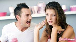 kekerasan, secara, psikis, emosional, pasangan, meledak-ledak, amarah, maaf, perempuan, mengendalikan, mengirimi, pesan, mengetahui, keberadaan, ruang, pribadi, fisik, pakaian, kritik