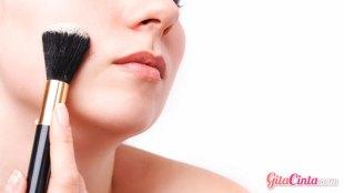 Bedak, jafra, untuk, kulit, sensitif, harga, 2in1, make up, powder, wajah, iritasi, di, pasaran, beige, kosmetik