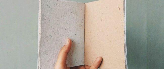 biaya, produksi, kertas, daur, ulang, tepung, kanji, pewarna, bahan, kertas, bekas, membeli, solusi, mengatasi, limbah, cara, investasi, blender, ember, saringan, buku, teks, pendidikan, kajian, 2018, baru