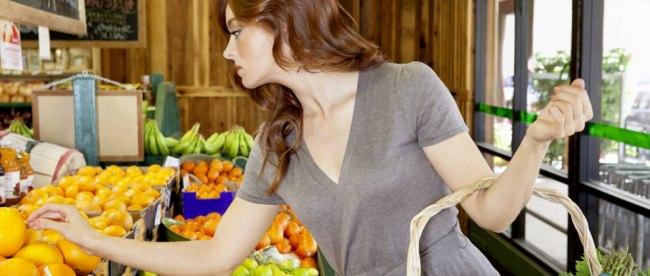 bahan, organik, mitos, sehat, makanan, bebas, pestisida, enak, rasa, nilai, gizi, penelitian, konvensional, aman, lebih, ramah, lingkungan, nutrisi, bakteri, kadar, waktu, penyakit, bersih, melon, selada, tomat, bayam