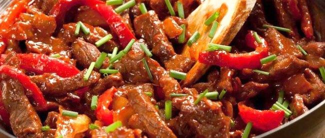 Resep, daging, sapi, dicabein, tumis, balado, spesial, pedas, kecap, mengolah, memasak, cara, bahan, olahan, cabe, cabai, bumbu, sambal, menu, masakan, lezat, rendang, gulai, kecap, kesehatan