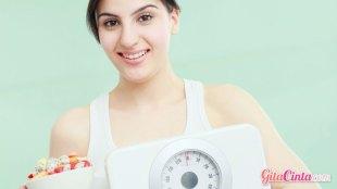 diet, puasa, intermitten, metode, manfaat, positif, kesehatan, hal, air, putih, kandungan, makanan, nutrisi, protein, olahraga, karbohidrat, cukup, proses, metode, jam, 24, kalori, 500, minum, berat, badan
