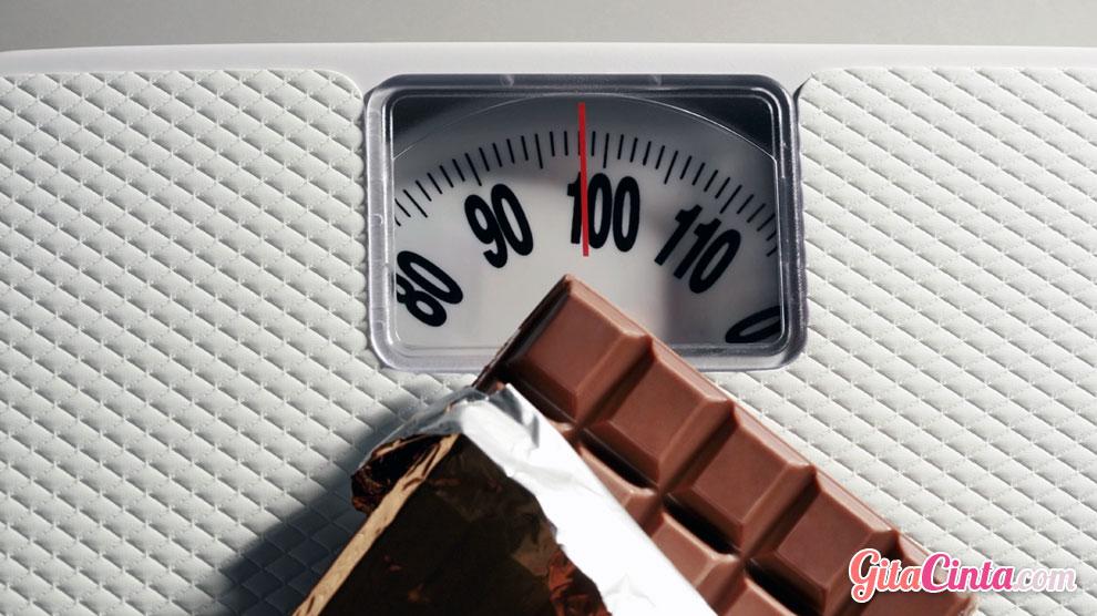 turun, berat, badan, kelebihan, prosedur, diet, pola, makan, langsing, insulin, tekanan, darah, suasana, hati, lebih, baik, tidur, apnea, lemak, menurunkan, radang, inflamasi, nasi, beras, merah, insulin, kolesterol, baik, jahat