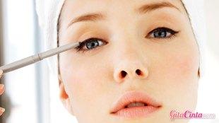 Produk Eyeliner yang Multifungsi
