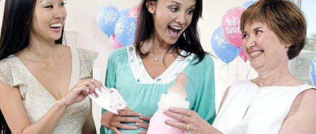 hal, sebelum, bayi, si, kecil, melahirkan, persalinan, pasangan, keuangan, peralatan, daftar, barang, sewa, beli, sahabat, bioskop, salon, biaya, rumah, sakit, dokter, anak, berkas, IMD