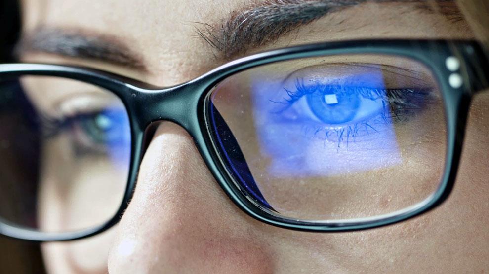 Apa Itu Computer Vision Syndrome? Bagaimana Cara Mencegahnya ...