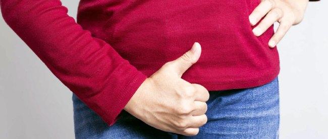 Ilustrasi: organ kewanitaan sehat tanpa gangguan berarti (sumber: hellosehat.com)
