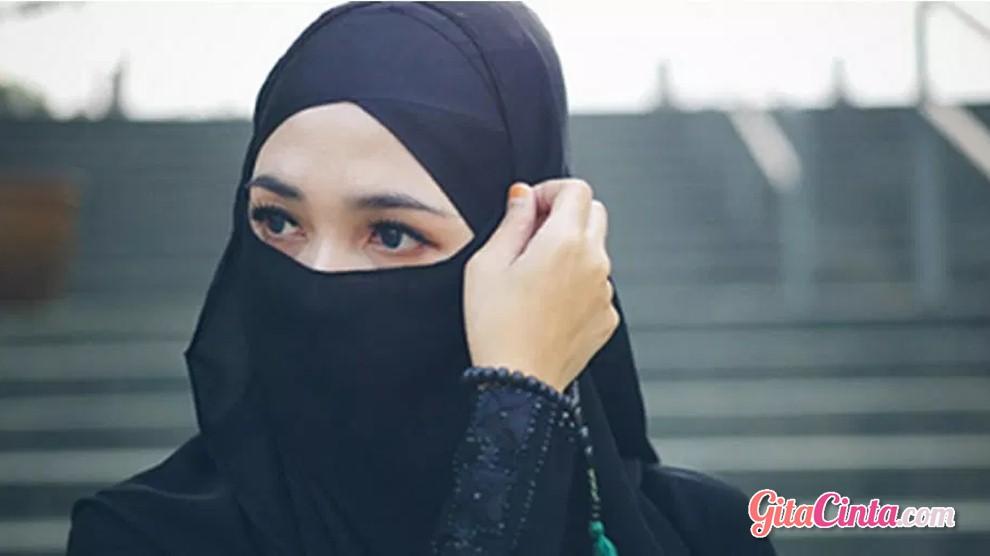 nasehat untuk wanita sholehah