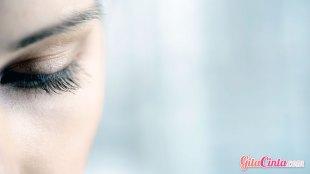 Ilustrasi: kulit wajah mulus dan kencang lewat metode skin resurfacing laser