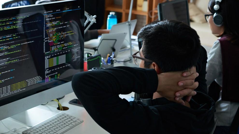 pekerjaan tanpa ijazah s1 web developer