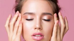Make Up untuk Kulit Kering - www.besthealthmag.ca