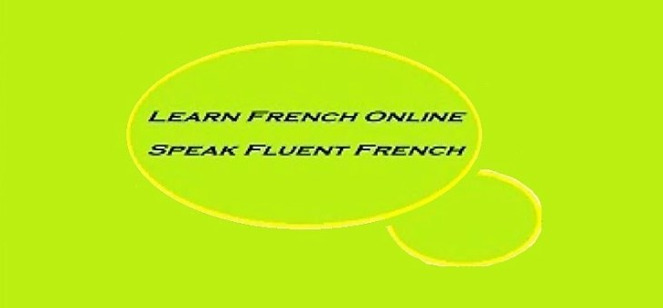 Language professional services